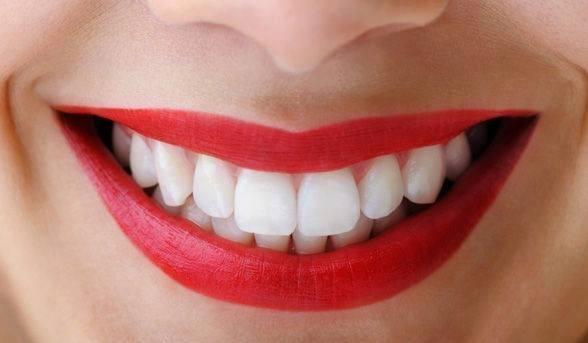 Ortodonzia.