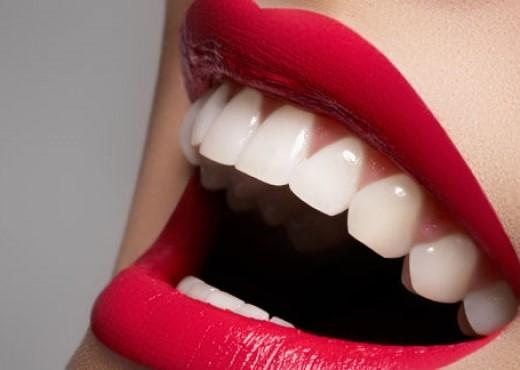 Parodontologia.