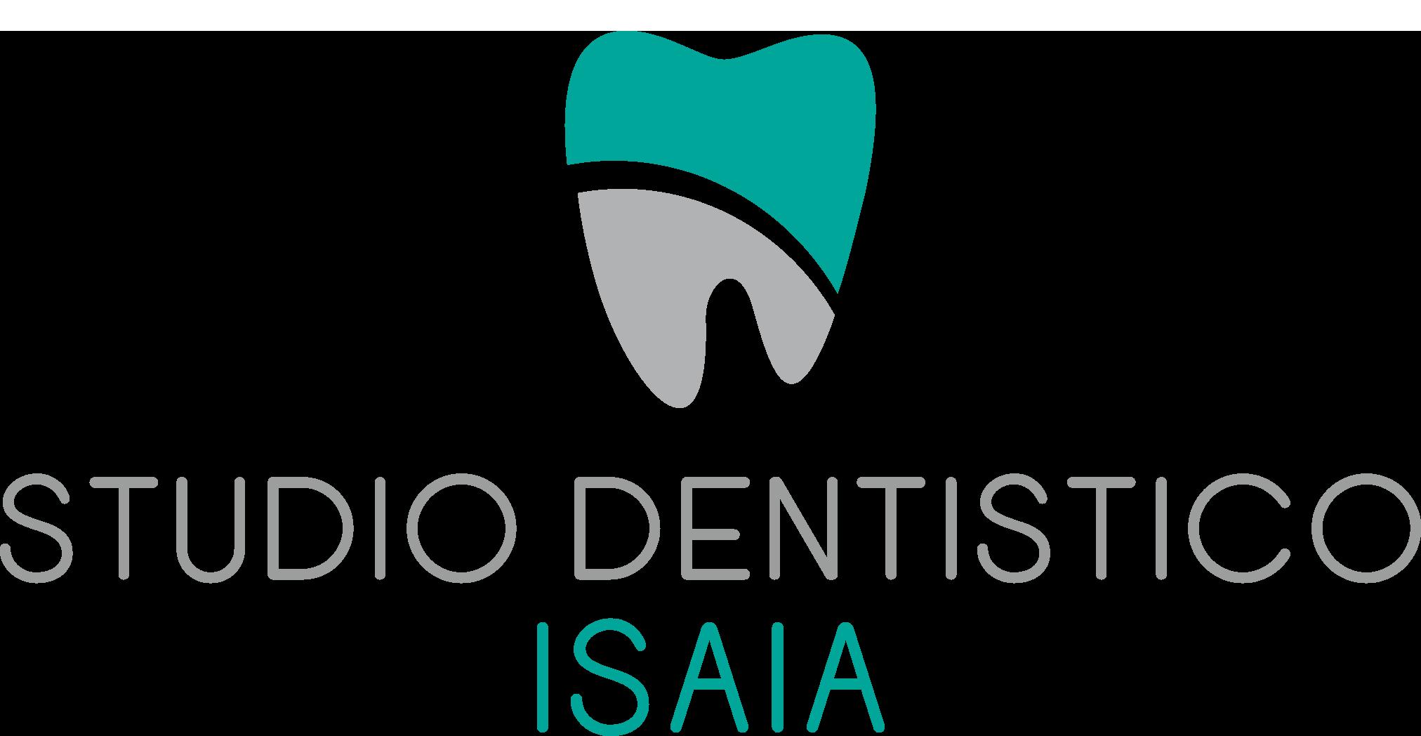 Studio Dentistico Isaia