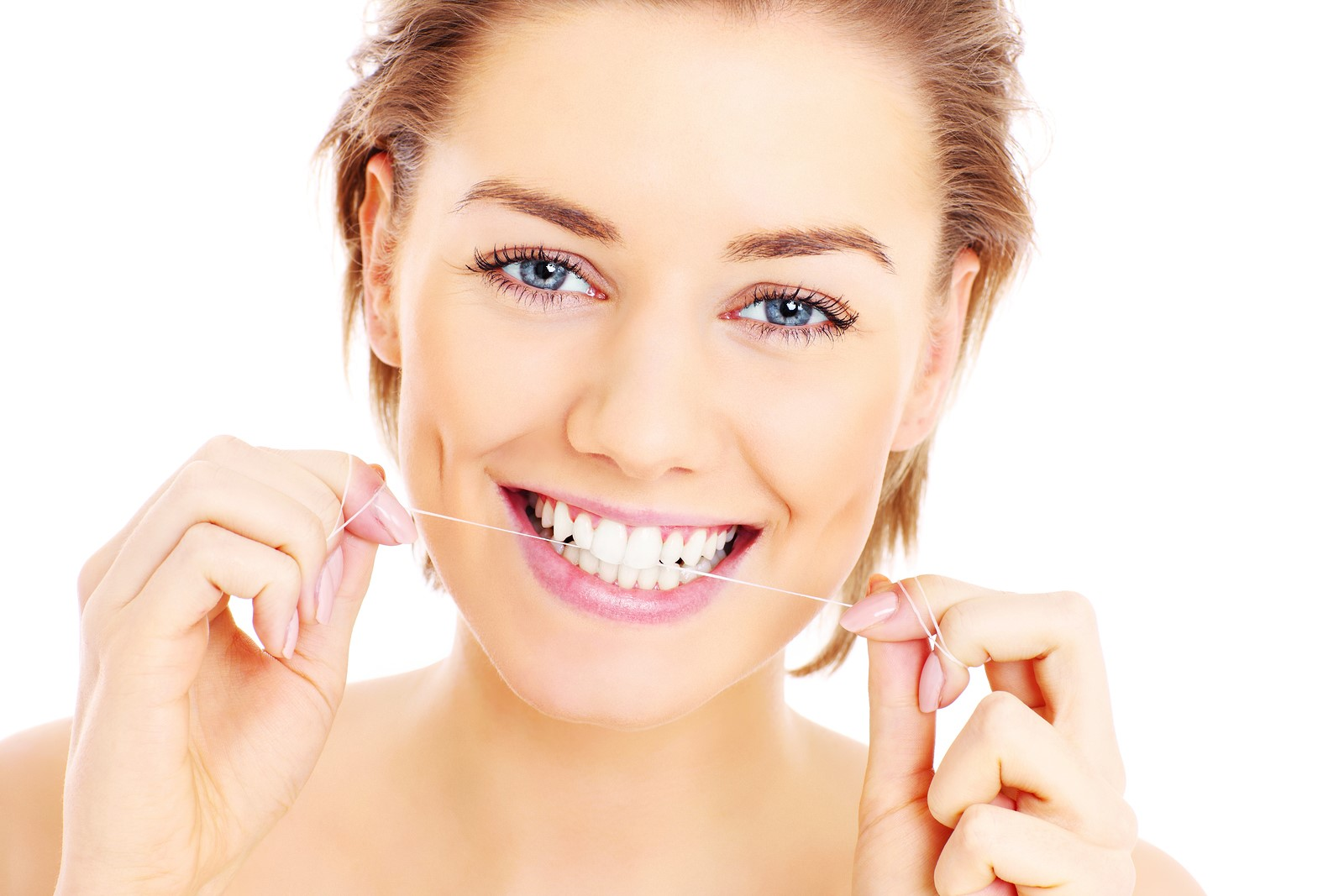 L'igiene orale è fondamentale per la prevenzione di tartaro e carie.