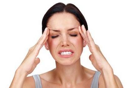 Mal di testa? Il tuo dentista può aiutarti