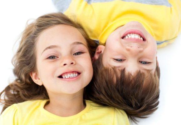 Ortodonzia, è solo questione di estetica?