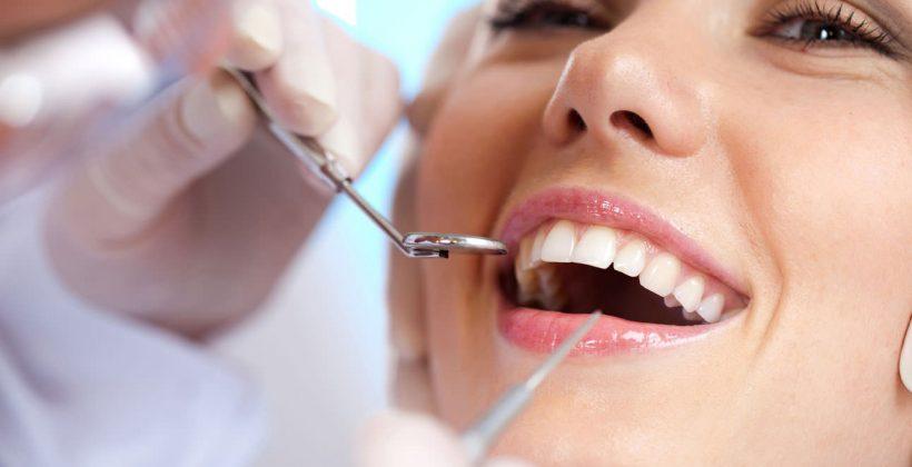 La prima visita odontoiatrica – la strategia vincente contro le malattie del cavo orale